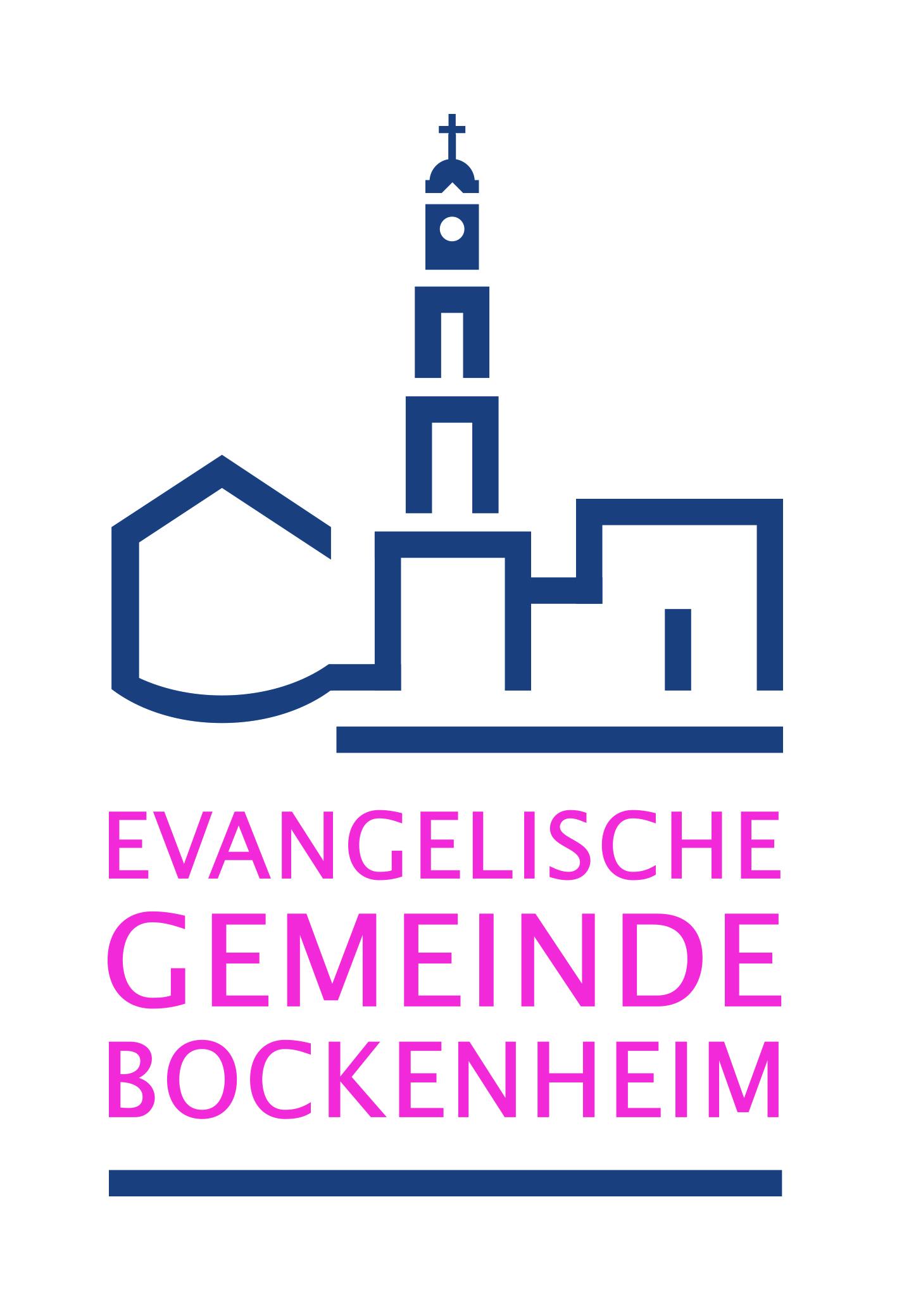 Die Mehrgenerationenorgel in St. Jakob